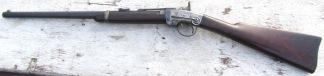 Smith Carbine, #6891 -