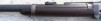 Smith Carbine, #6891