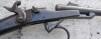 Gallager Carbine, #13006
