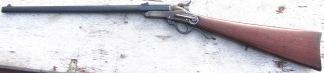 Maynard Carbine, #19609 -