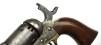 Colt Model 1849 Pocket Revolver, #80375