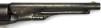 Colt Model 1860 Army Revolver, #58468