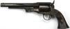 Rogers & Spencer Army Model Revolver, #680