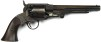 Rogers & Spencer Army Model Revolver, #680