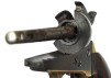 Metropolitan Arms Co. Navy Model Revolver, #6142