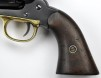 Remington New Model Army Revolver, #72771