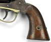 Remington-Rider Double Action New Model Belt Revolver, #4216