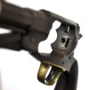 Remington New Model Navy Revolver, #24226
