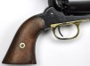 Remington New Model Army Revolver, #81783