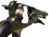 Remington New Model Pocket Revolver, #1045