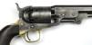 Colt Model 1851 Navy Revolver, #117242