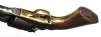 Colt Model 1860 Army Revolver, #71370