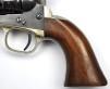 Colt Model 1862 Police Revolver, #16272