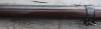 Chassepot Mle 1866, #P957