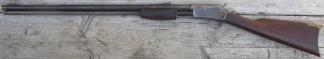 Colt Lightning Slide Action Rifle, #86064 -