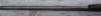 Colt Lightning Slide Action Rifle, #86064