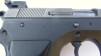 Tanfoglio Compact 9x19, #Z06299