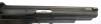 Springfield Model P9 9x19, #AM19986