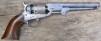 Colt Model 1851 Navy Revolver, #28863