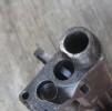 Colt Model 1849 Pocket Revolver, #80929