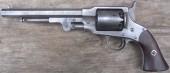 Rogers & Spencer Army Model Revolver, #4094