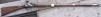 Svensk m/1815 med Tower-lås, #205