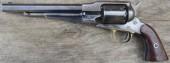 Remington New Model Army Revolver, #95982