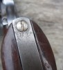 Colt Model 1851 Navy Revolver, #40769