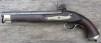 Flintlåspistol, Engelsk East India Company Cavalry Pistol 16-Bore