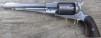Remington Model 1861 Navy Revolver, #22250