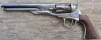 Metropolitan Arms Co. Police Model Revolver, #3429