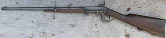 Burnside Carbine, #16215 -