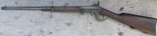 Burnside Carbine, #16215 -
