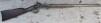 Burnside Carbine, #16215