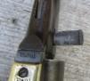 Colt Model 1860 Army Revolver, #132591