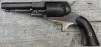 Remington New Model Pocket Revolver, #744