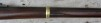 Remington Model 1863 Percussion Contract Rifle