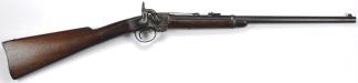 Smith Carbine, #14332 -