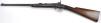 Smith Carbine, #14332
