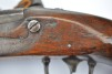 U.S. Model 1819 Flintlock Pistol