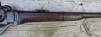 Sharps New Model 1863 Carbine
