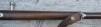 Chassepot Mle. 1866, #K45337