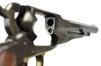 Remington Model 1861 Navy Revolver, #16457
