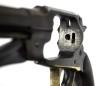 Remington New Model Army Revolver, #37863