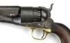 Colt Model 1860 Army Revolver, #7082