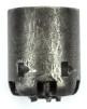 Colt Model 1849 Pocket Revolver, #69733