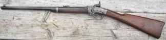 Smith Carbine, #8904 -