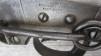 Smith Carbine, #8904