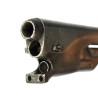 Colt Model 1861 Navy Revolver, #37030
