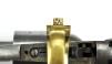 Remington New Model Army Revolver, #75927